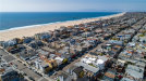 Photo of 226 Manhattan Avenue, Hermosa Beach, CA 90254 (MLS # SB20027398)