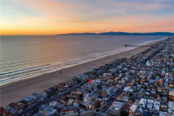Photo of 2818 Hermosa Avenue, Hermosa Beach, CA 90254 (MLS # SB20027671)