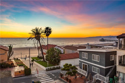 Photo of 124 6th Street, Manhattan Beach, CA 90266 (MLS # SB20031166)