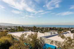 Photo of 736 Gould Avenue, Unit 24, Hermosa Beach, CA 90254 (MLS # SB20031560)