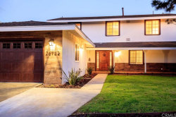 Photo of 26722 Rolling Vista Drive, Lomita, CA 90717 (MLS # SB20031643)