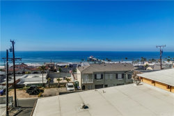 Photo of 229 10th Place, Manhattan Beach, CA 90266 (MLS # SB20031865)
