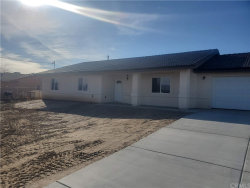 Photo of 21520 Nance St, Perris, CA 92570 (MLS # SB20032211)