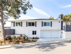 Photo of 707 S Redondo Ave, Manhattan Beach, CA 90266 (MLS # SB20032666)