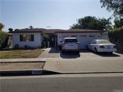 Photo of 2444 W 235th Street, Torrance, CA 90501 (MLS # SB20035087)