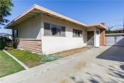 Photo of 3441 Cricklewood Street, Torrance, CA 90505 (MLS # SB20035122)