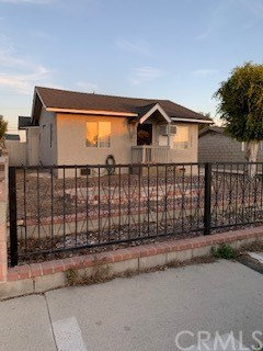 Photo of 20612 Raymond Avenue, Torrance, CA 90502 (MLS # SB20035364)