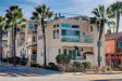 Photo of 100 8th Street, Hermosa Beach, CA 90254 (MLS # SB20035942)