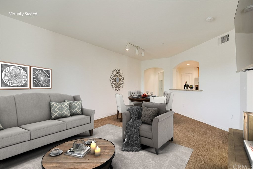 Photo for 2001 Artesia Boulevard, Unit 202, Redondo Beach, CA 90278 (MLS # SB20046856)