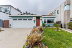 Photo of 7739 W 82nd Street, Playa del Rey, CA 90293 (MLS # SB20051395)