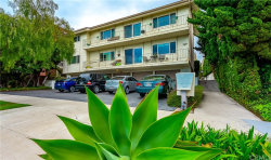 Photo of 2316 Palos Verdes Drive W, Unit 3, Palos Verdes Estates, CA 90274 (MLS # SB20057911)