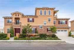 Photo of 20911 Normandie Avenue, Torrance, CA 90501 (MLS # SB20059676)