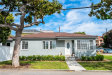 Photo of 203 W Walnut Avenue, El Segundo, CA 90245 (MLS # SB20059801)