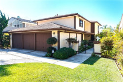 Photo of 3029 Via Borica, Palos Verdes Estates, CA 90274 (MLS # SB20060074)