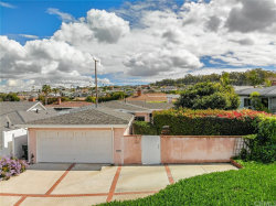 Photo of 622 Paseo De La Playa, Redondo Beach, CA 90277 (MLS # SB20060166)