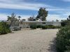 Photo of 71352 San Gorgonio Road, Rancho Mirage, CA 92270 (MLS # SB20063457)