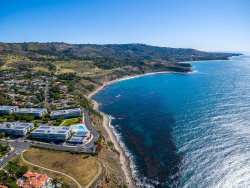 Photo of 32614 Coastsite Drive, Unit 107, Rancho Palos Verdes, CA 90275 (MLS # SB20064959)