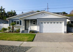 Photo of 4829 Macafee Road, Torrance, CA 90505 (MLS # SB20065488)