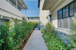 Tiny photo for 111 Vista Del Mar, Unit D, Redondo Beach, CA 90277 (MLS # SB20065675)