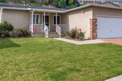 Photo of 4817 Zakon Road, Torrance, CA 90505 (MLS # SB20067312)