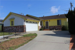 Photo of 4302 Lenore Street, Torrance, CA 90503 (MLS # SB20068601)