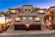 Photo of 1007 Monterey Boulevard, Hermosa Beach, CA 90254 (MLS # SB20078068)