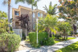 Photo of 328 E Imperial Avenue, Unit 6, El Segundo, CA 90245 (MLS # SB20085408)