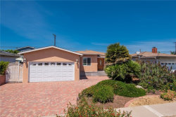 Photo of 22737 Marjorie Avenue, Torrance, CA 90505 (MLS # SB20085929)