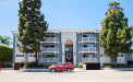 Photo of 2411 Prospect Avenue, Unit 117, Hermosa Beach, CA 90254 (MLS # SB20086016)