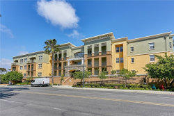 Photo of 2605 Sepulveda Boulevard, Unit 201, Torrance, CA 90505 (MLS # SB20098354)