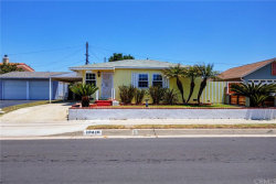 Photo of 13416 Ocean Gate Avenue, Hawthorne, CA 90250 (MLS # SB20100716)