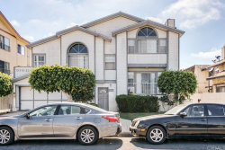 Photo of 13725 Doty Avenue, Hawthorne, CA 90250 (MLS # SB20100938)