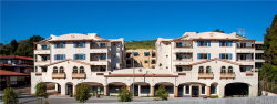 Photo of 627 Deep Valley, Unit 420, Rolling Hills Estates, CA 90274 (MLS # SB20101425)