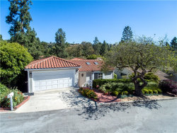 Photo of 2112 Via Alamitos, Palos Verdes Estates, CA 90274 (MLS # SB20110791)