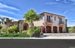 Photo of 2739 Via Miguel, Palos Verdes Estates, CA 90274 (MLS # SB20115057)