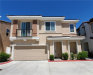 Photo of 22640 Meyler Street, Torrance, CA 90502 (MLS # SB20116076)