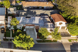 Photo of 4170 Ince Boulevard, Culver City, CA 90232 (MLS # SB20121605)