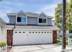 Photo of 1636 Gates Avenue, Manhattan Beach, CA 90266 (MLS # SB20123920)