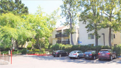 Photo of 9111 Summertime Lane, Culver City, CA 90230 (MLS # SB20124190)