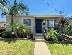 Photo of 12232 Truro Avenue, Hawthorne, CA 90250 (MLS # SB20124266)