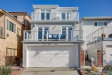 Photo of 1124 1st Street, Hermosa Beach, CA 90254 (MLS # SB20124705)