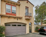 Photo of 22478 Denker Avenue, Unit 10, Torrance, CA 90501 (MLS # SB20127090)