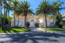 Photo of 3743 Winford Drive, Tarzana, CA 91356 (MLS # SB20128468)