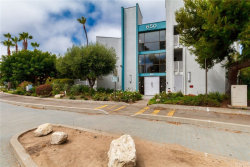 Tiny photo for 650 The Village, Unit 206, Redondo Beach, CA 90277 (MLS # SB20138586)