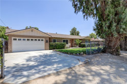Photo of 3601 Valley View Avenue, Norco, CA 92860 (MLS # SB20145140)
