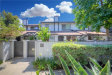 Photo of 1625 242nd Place, Unit B, Harbor City, CA 90710 (MLS # SB20146651)