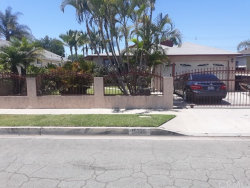 Photo of 15325 Roper Avenue, Norwalk, CA 90650 (MLS # SB20156955)
