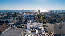 Photo of 1744 Hermosa Avenue, Hermosa Beach, CA 90254 (MLS # SB20162367)
