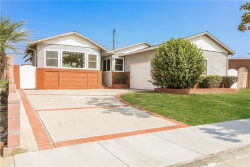 Photo of 2305 W 178th Street, Torrance, CA 90504 (MLS # SB20189702)