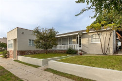 Photo of 2013 Border Avenue, Torrance, CA 90501 (MLS # SB20190007)